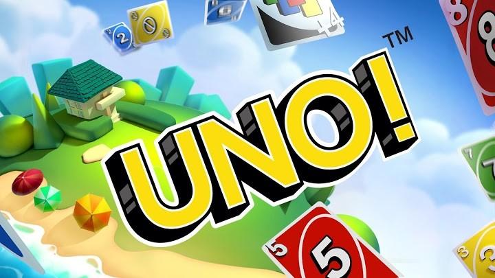 UNO! - Imagem 1 do software