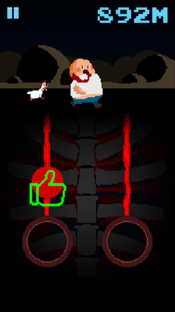 Heart Attacks - Imagem 2 do software