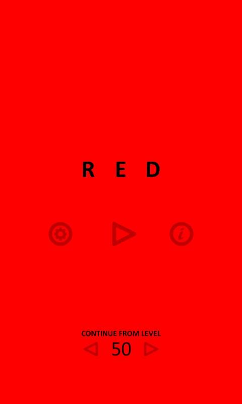 red - Imagem 1 do software