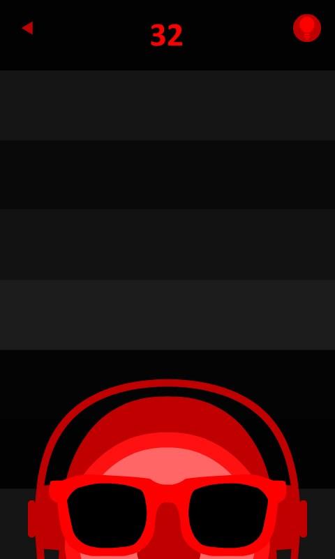 red - Imagem 2 do software