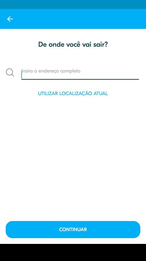 BlaBlaCar - Imagem 2 do software