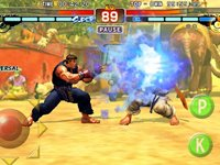 Imagem 7 do Street Fighter IV Champion Edition