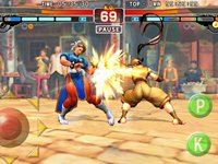 Imagem 8 do Street Fighter IV Champion Edition