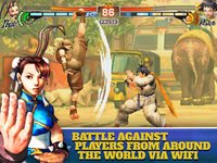 Imagem 10 do Street Fighter IV Champion Edition