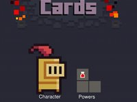 Imagem 6 do Dungeon Cards