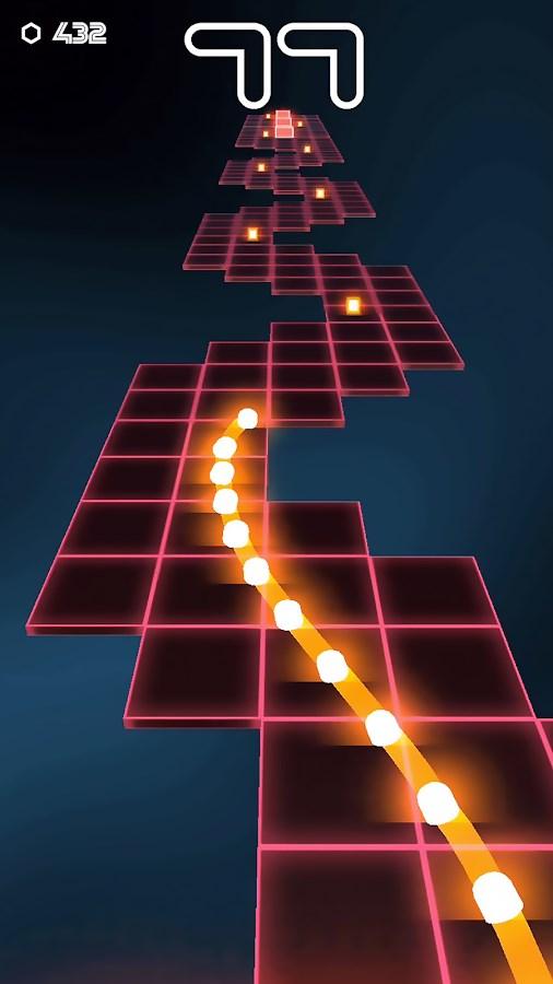 Space Snake - Imagem 2 do software