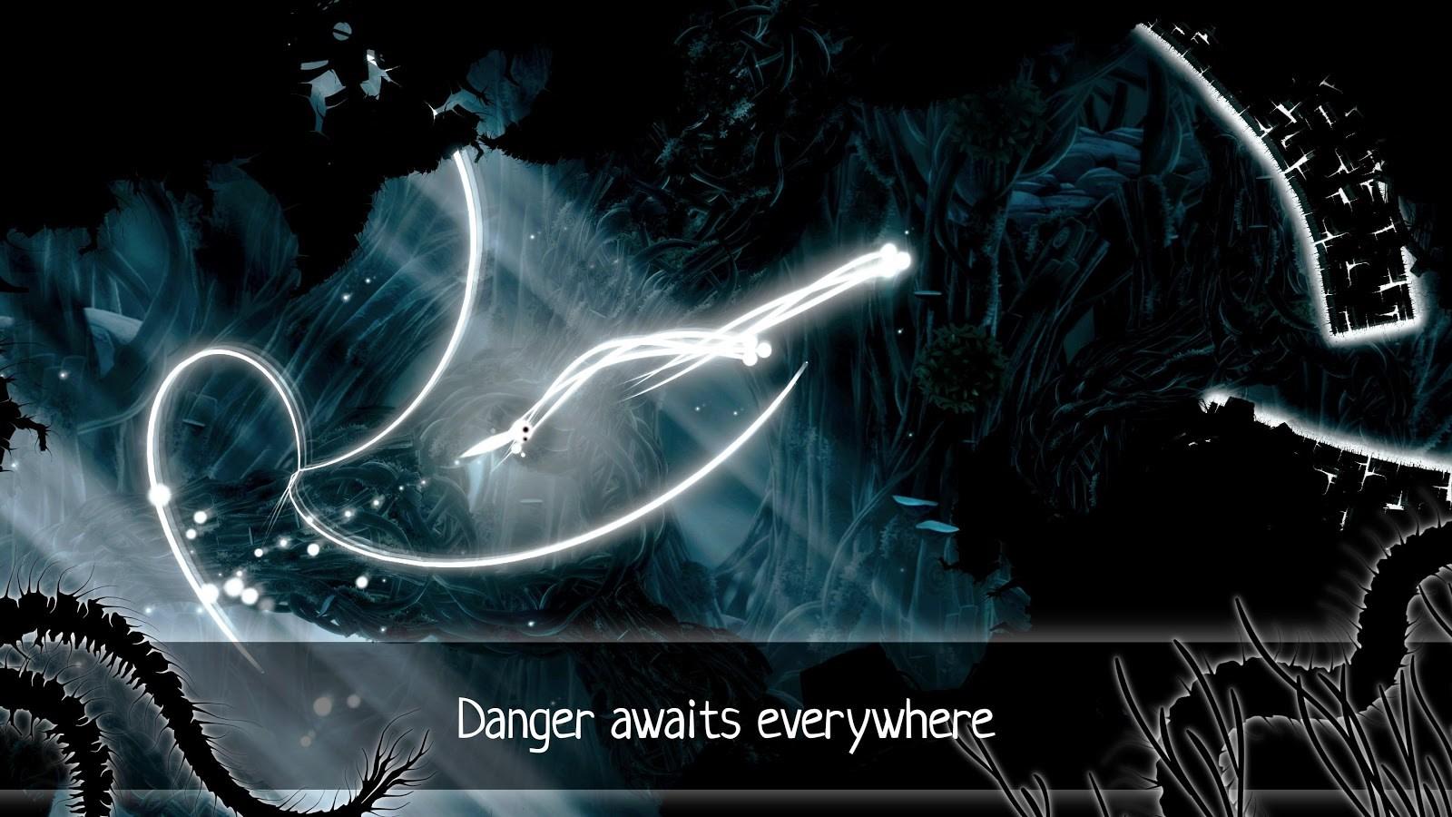 Evil Cogs - Imagem 1 do software