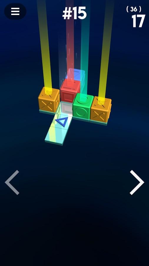 Cubor - Imagem 1 do software