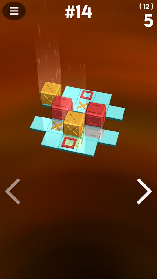 Cubor - Imagem 2 do software