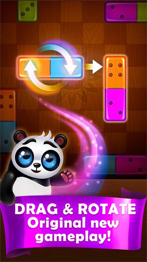 Pandamino - Imagem 1 do software