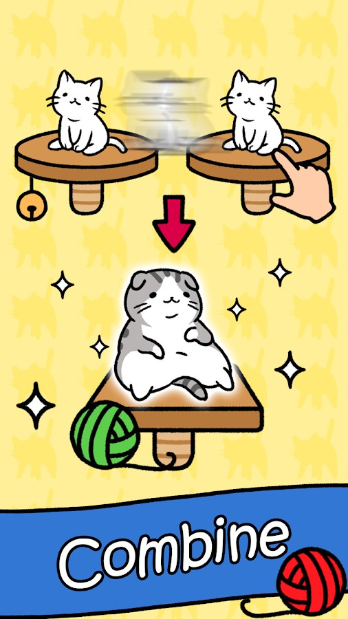 Cat Condo - Imagem 2 do software