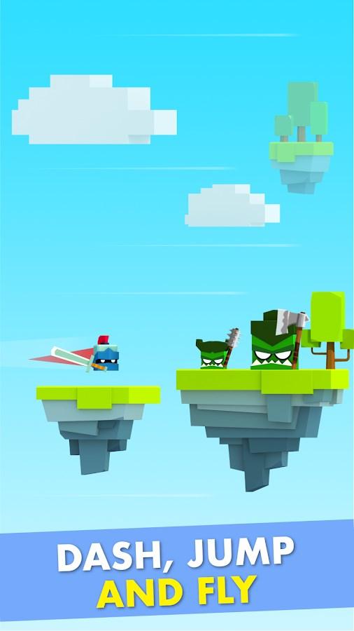 Will Hero - Imagem 2 do software