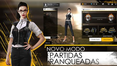Free Fire - Imagem 2 do software
