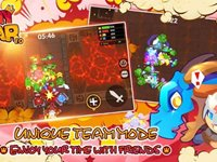 Imagem 3 do TinyWar.io - Real Time Strategy IO Game