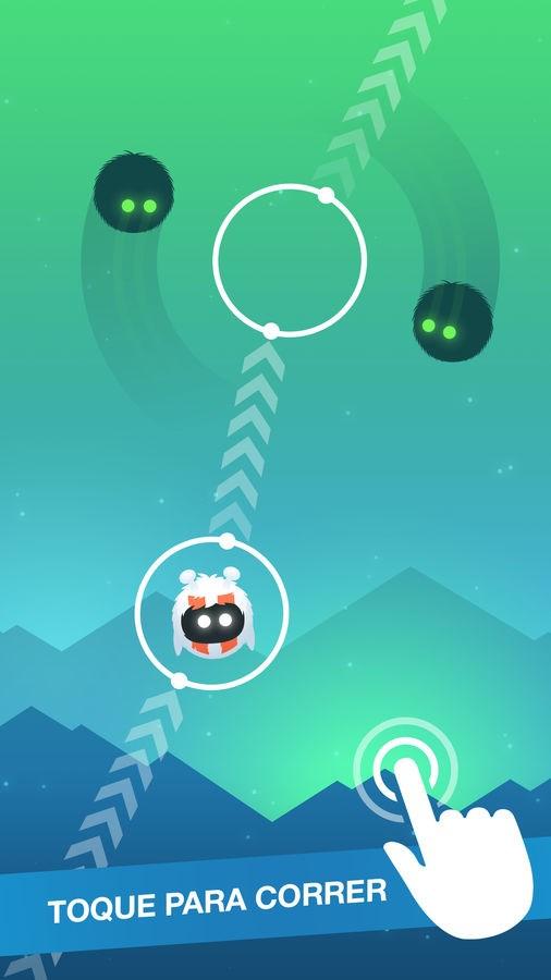 Orbia - Imagem 1 do software
