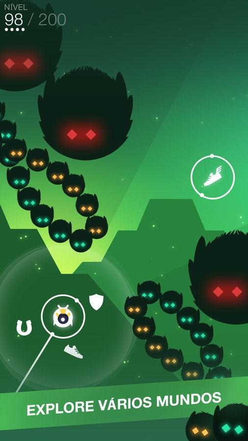 Orbia - Imagem 4 do software