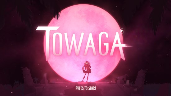 Towaga - Imagem 1 do software