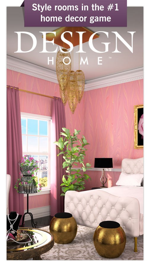 Design Home - Imagem 1 do software