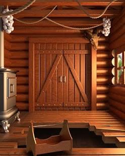100 Doors Challenge - Imagem 2 do software