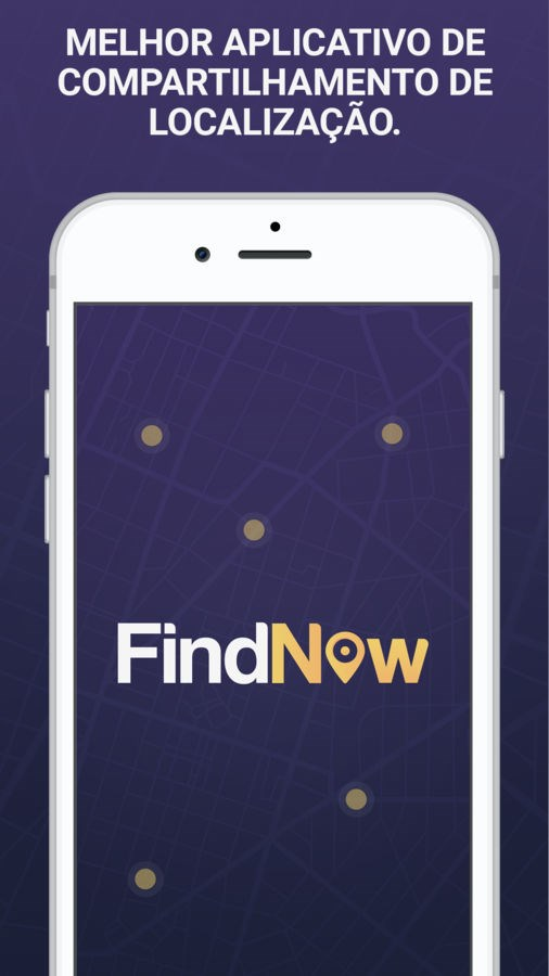 FindNow - Imagem 1 do software