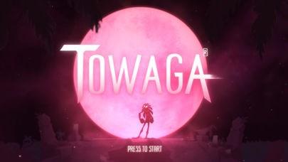 Towaga - Imagem 1 do software