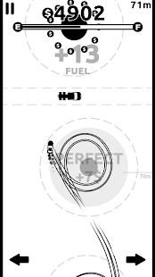 Donuts Drift - Imagem 8 do software