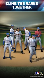 MLB TAP SPORTS BASEBALL 2018 - Imagem 2 do software