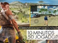 Imagem 6 do Free Fire - Battlegrounds