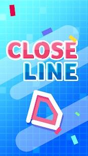 Close Line - Imagem 1 do software