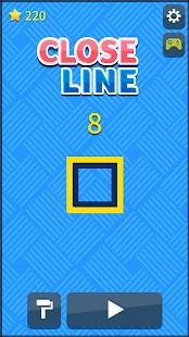 Close Line - Imagem 2 do software