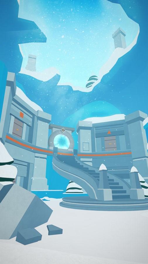 Faraway 3 - Imagem 1 do software