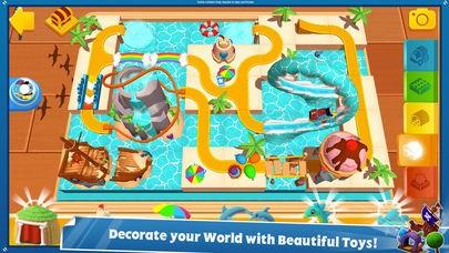 Thomas e Seus Amigos: Minis - Imagem 1 do software