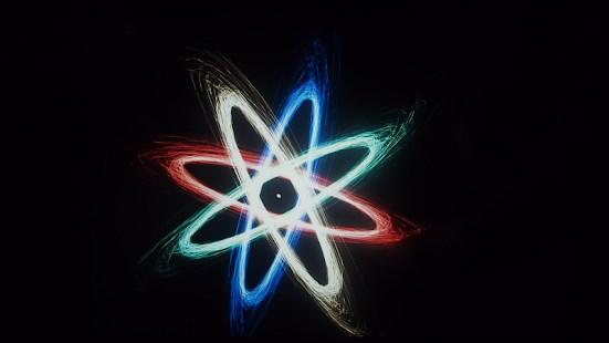 Atomus HD - Imagem 1 do software