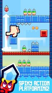 Spike City - Imagem 1 do software