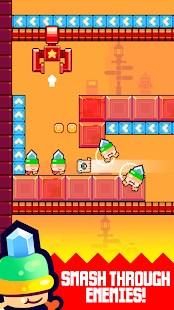 Spike City - Imagem 2 do software