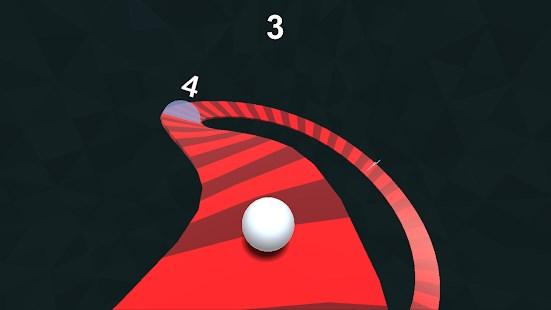 Twisty Road! - Imagem 1 do software