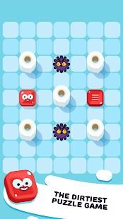 Soap Dodgem: Bubble Puzzle Game - Imagem 1 do software