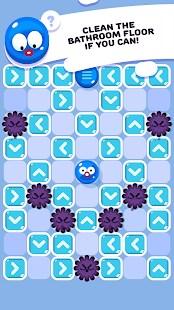 Soap Dodgem: Bubble Puzzle Game - Imagem 2 do software