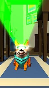 Super Dog Snack Time - Imagem 1 do software