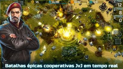 Art of War 3 - Imagem 1 do software