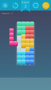Puzzlerama - Lines, Dots, Blocks, Pipes & more! - Imagem 1 do software