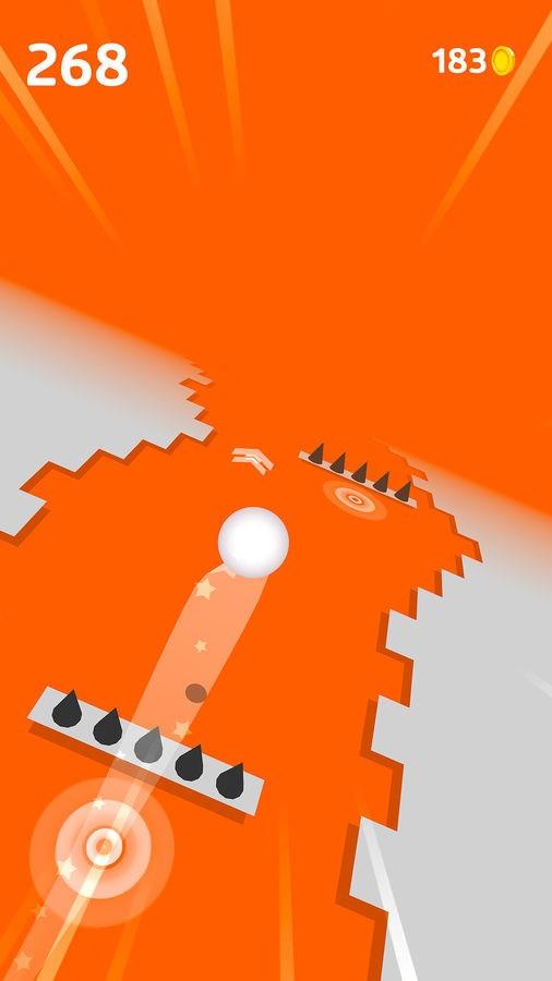 Rapid Roller - Imagem 1 do software
