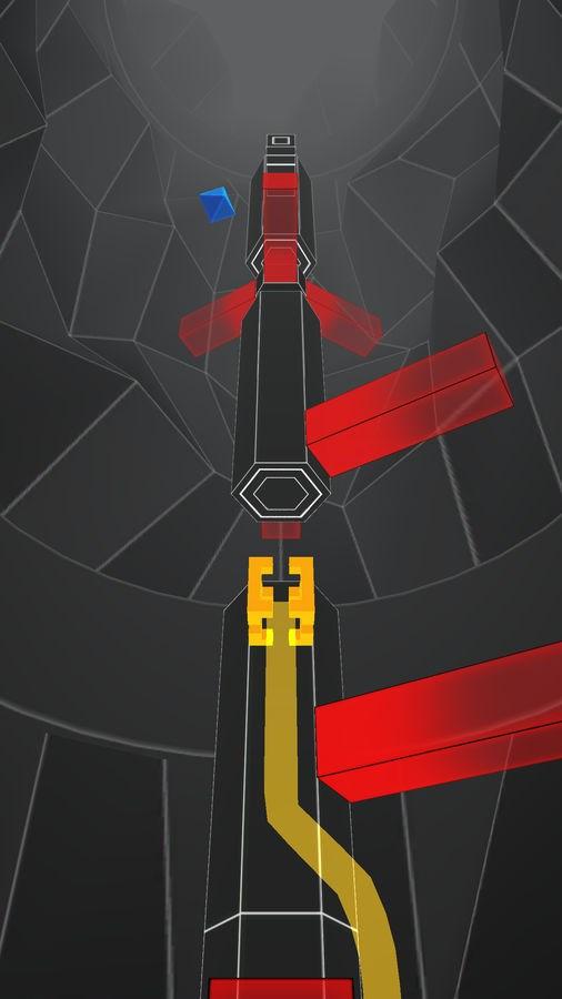 Cubriko - Imagem 2 do software