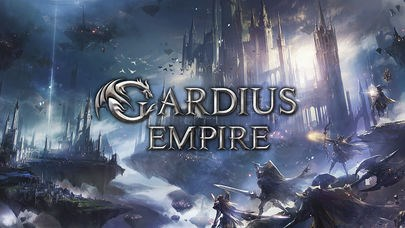 Gardius Empire - Imagem 1 do software