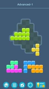 Puzzledom - Imagem 1 do software