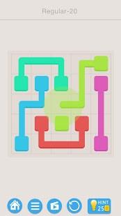 Puzzledom - Imagem 2 do software