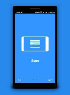 AutoPick - Imagem 2 do software