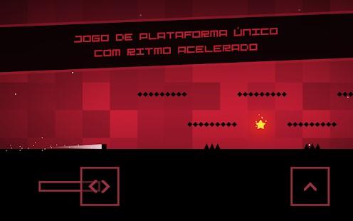 SSR - Super Speed Runner - Imagem 1 do software