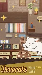 Furistas Cat Cafe - Imagem 2 do software