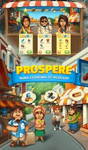 Trade Island - Imagem 2 do software